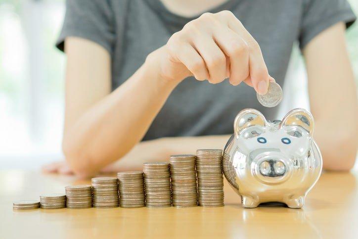 mansfield-financial-planning-salary-sacrifice