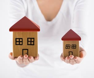 mansfield-financial-planning-downsizing