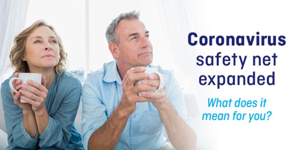 Coronavirus_safety_net_expanded