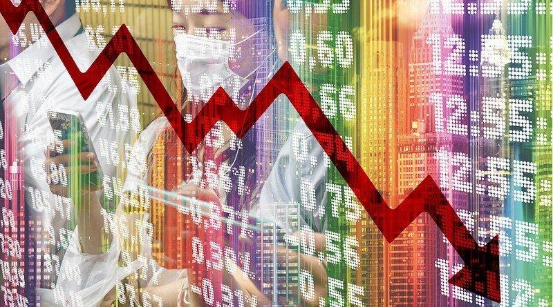 Market_downturn_Mansfield_Financial_Planning